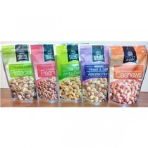 FOREST NUT MIX orechy 250g