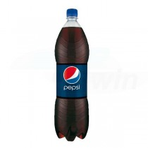 Pepsi Cola 1,5 L original / KS