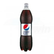 Pepsi Cola 1,5 L light / KS