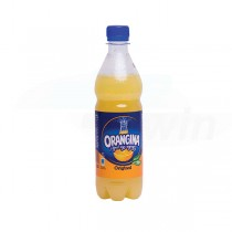 Orangina 0,5l REGULAR