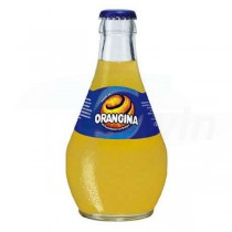Orangina 0,25l REGULAR