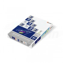 Papier A4 Color Copy COATED 135g / 250ks X413CCT glossy