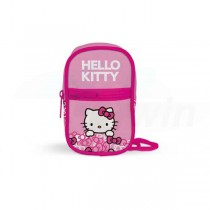 Kapsička na krk HELLO KITTY KIDS