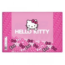 Podložka na stôl HELLO KITTY KIDS