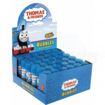 Bublifuk 55ml Thomas