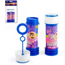 Bublifuk 55ml Littlest Pet Shop