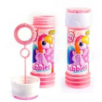 Bublifuk MY LITTLE PONY 55ml