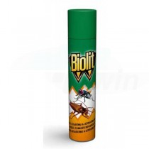Biolit spray 200ml UNI 270