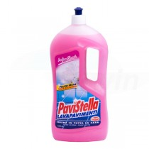 Pavistella 1250ml