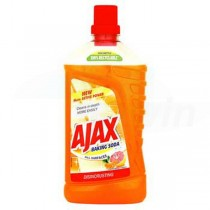 Ajax 1000ml UNI Grepfruit/Man