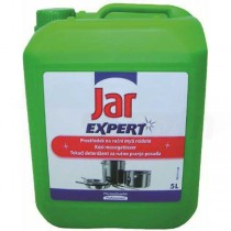 Jar 5000ml Profesional Expert