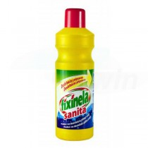 Fixinela 1000ml SANITA