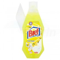 Bref WC gel 360ml Fresh Lemon