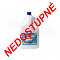 Candeggina 4000ml NEDOSTUPNÉ