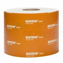 TP Katrin Basic Toilet 490 / 36ks
