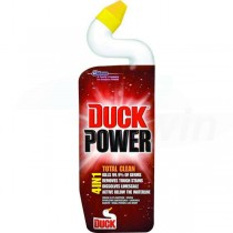 Duck Power 750ml Total Clean