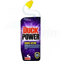 Duck Power 750ml Double action
