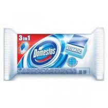 Domestos WC NN 40g Atlantic