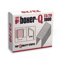 Spinky Boxer Q 23/20