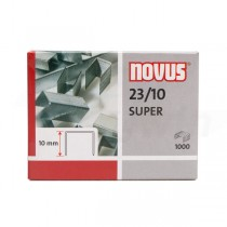 Spinka Novus 23/10 SUPER