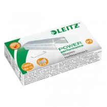 Spinky Leitz No.10 Power Performance P2