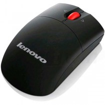 Myš Lenovo Laser Wireless Mouse