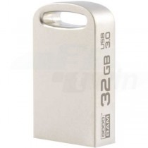 USB kľúč FD 32GB POINT USB 3.0 GOODRAM