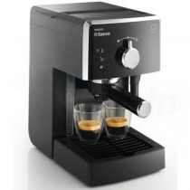 Espresso PHILIPS HD8323/39