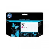 Toner HP C9372A magenta, No.72, 130ml