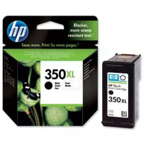 Toner HP CB336EE No.350XL