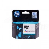 Toner HP CC656AE color, No. 901, 9 ml, 360s,