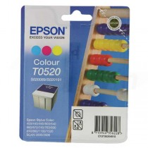 Toner Epson C13T052040 color 300str. T0520