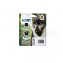 Toner Epson C13T08914011 black 5,8ml. T0891