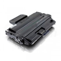 Toner Xerox Phaser 3250, black,3500str