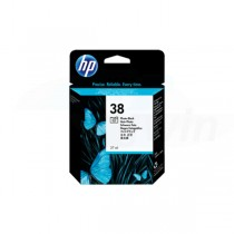 Toner HP C9413A, No.38, photo black