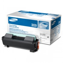 Toner Samsung MLT-D309L, black, 30000s, high capacity