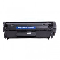 Toner HP Q2612A CPrint Alternatívny
