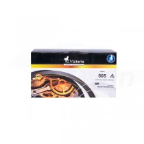 Toner HP CE505X Black SafePrint Kompatibil