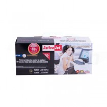 Toner HP Q5949A ActiveJet Kompatibil AT-49N